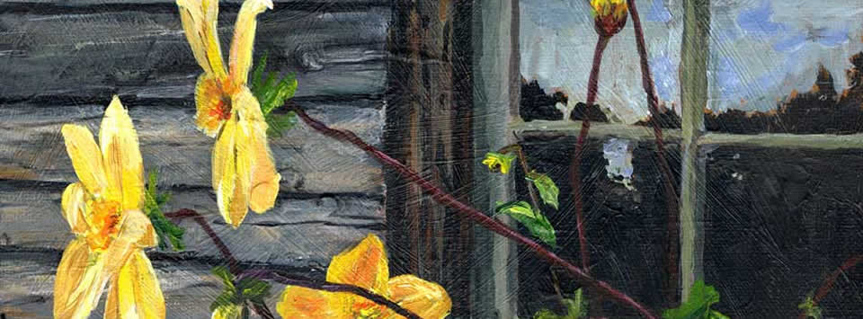slide-Yellow-flowers-web