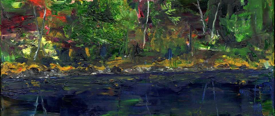 slide-York-River-I-web