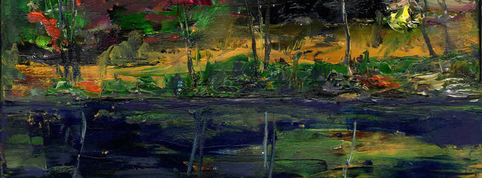 slide-York-River-II-web