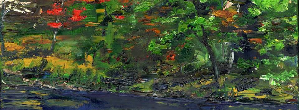 slide-York-River-III-web